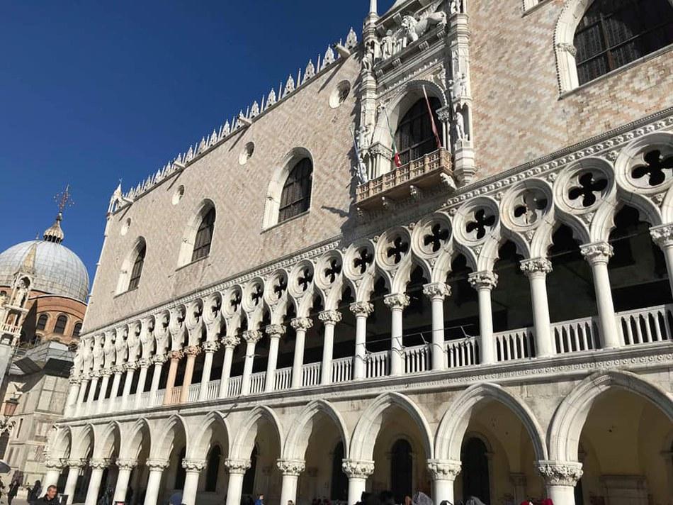 Venise 3 (3) (960x720)