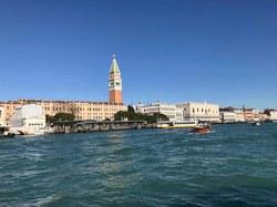 Venise 3 (4) (960x720)