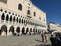 Venise 3 (5) (960x720)