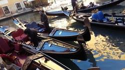 Venise 3 (6) (960x540)