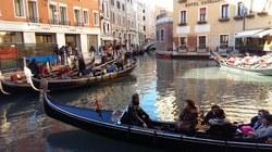 Venise 3 (7) (960x540)