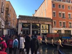 Venise 3 (8) (960x720)