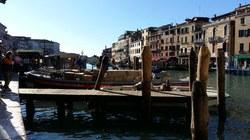 Venise 3 (9) (960x540)