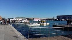 Venise (4) (960x540)