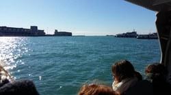 Venise2 (1) (960x540)