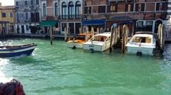 Venise2 (10) (960x540)