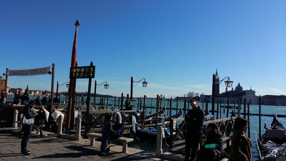 Venise2 (12) (960x540)