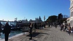Venise2 (13) (960x540)