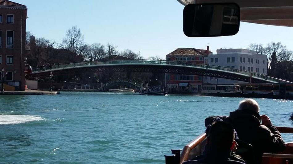 Venise2 (15) (960x540)