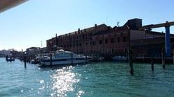 Venise2 (16) (960x540)