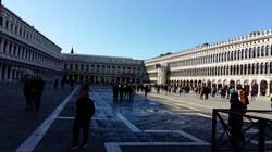 Venise2 (18) (960x540)