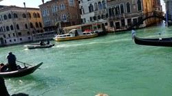 Venise2 (2) (960x540)