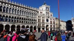 Venise2 (21) (960x540)