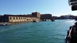 Venise2 (22) (960x540)