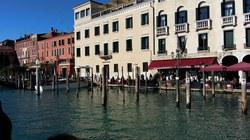 Venise2 (23) (960x540)