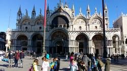 Venise2 (24) (960x540)