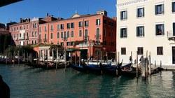 Venise2 (27) (960x540)