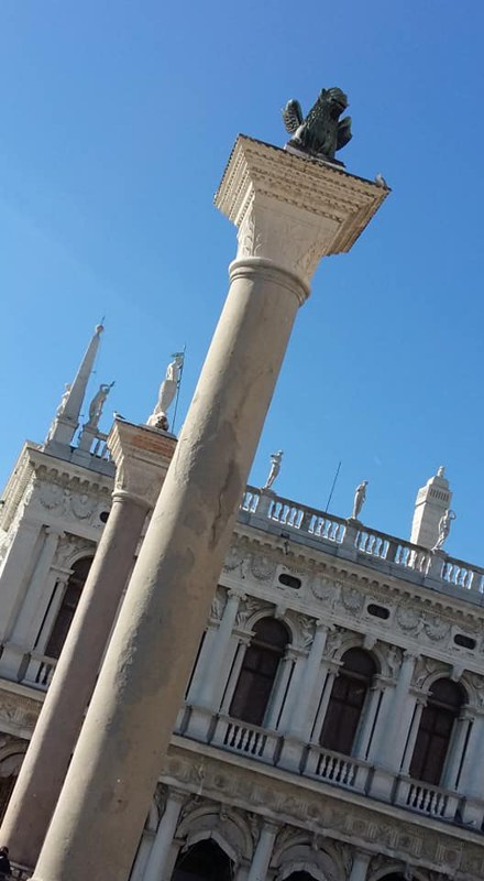 Venise2 (29) (528x960)
