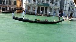 Venise2 (3) (960x540)