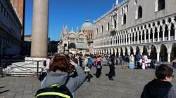 Venise2 (4) (960x540)