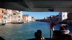 Venise2 (6) (960x540)