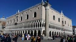 Venise2 (7) (960x540)