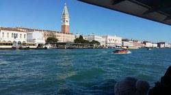 Venise2 (9) (960x540)