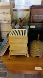Visite apiculture2 (2) (528x960)