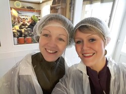 Visite fromagerie (1)