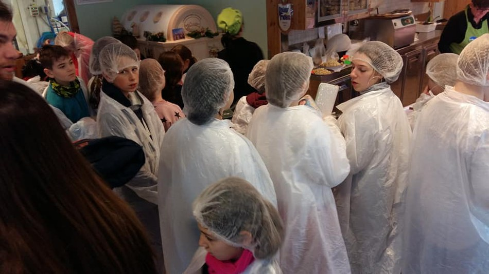 Visite fromagerie (15)