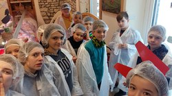 Visite fromagerie (21)