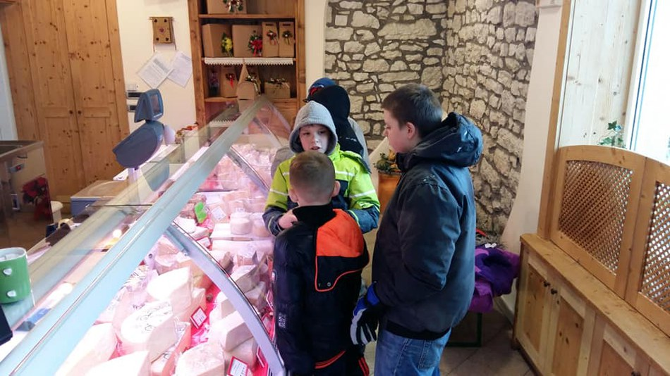 Visite fromagerie (7)