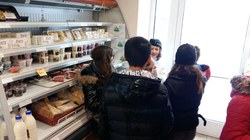 Visite fromagerie (8)