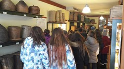 Visite fromagerie   apiculture (19) (960x540)