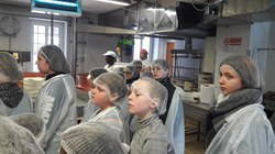 Visite fromagerie   apiculture (22) (960x540)
