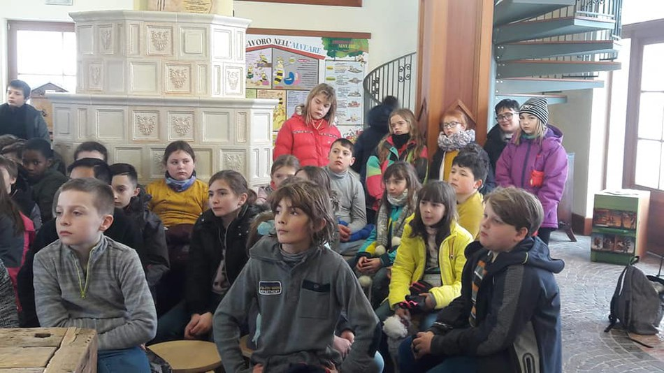 Visite fromagerie   apiculture (23) (960x540)