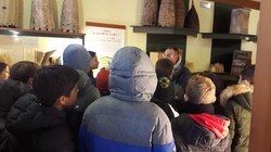 Visite fromagerie   apiculture (6) (960x540)