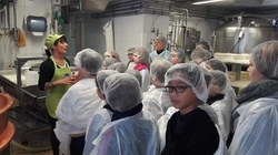 Visite fromagerie   apiculture (7) (960x540)