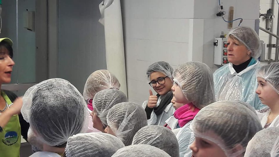 Visite fromagerie   apiculture (8) (960x540)