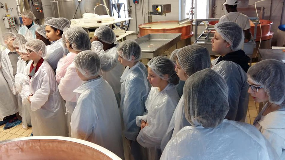 Visite fromagerie2 (15) (960x540)