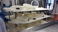 Visite fromagerie2 (16) (960x540)