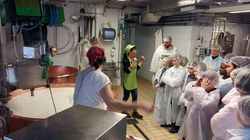 Visite fromagerie2 (24) (960x540)