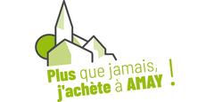 Plan de soutien à nos commerçants et indépendants amaytois pour une relance de l'activité commerciale locale
