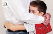 Enfants parents école