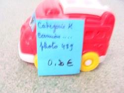 Catégorie K 489