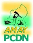 logo pcdn amay